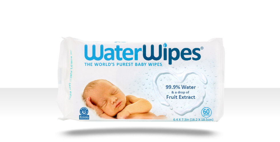 WaterWipes.jpg