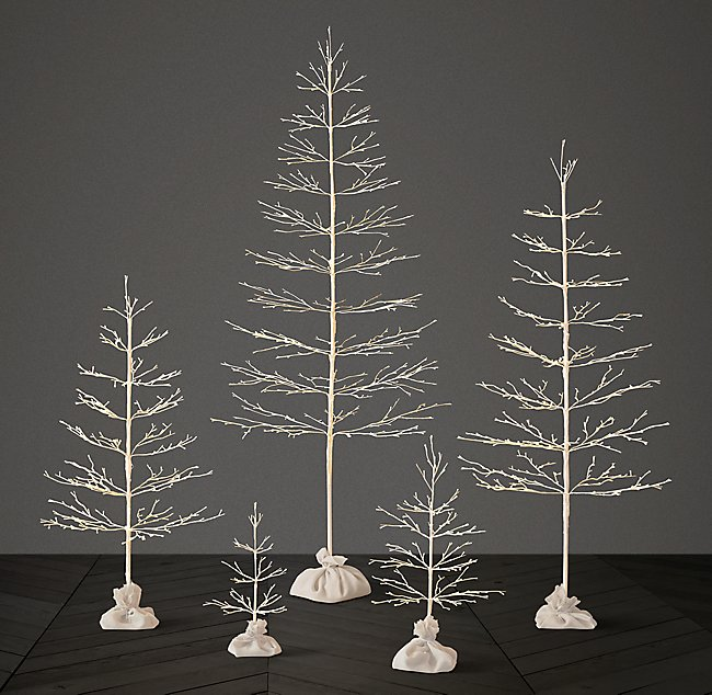 Restoration Hardware Starlight Tree.jpeg