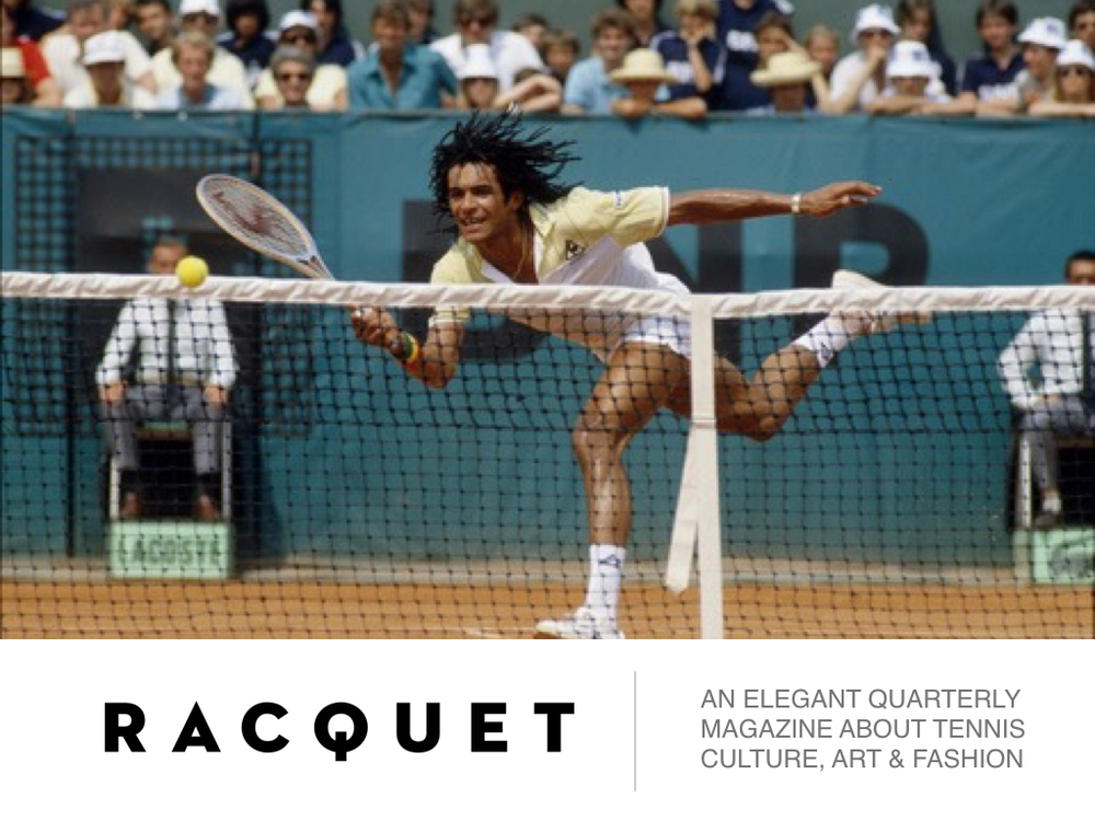 Racquet Media Kit.001.jpeg
