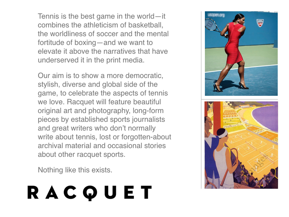 Racquet Media Kit.002.jpeg