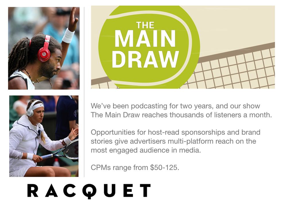Racquet Media Kit.006.jpeg
