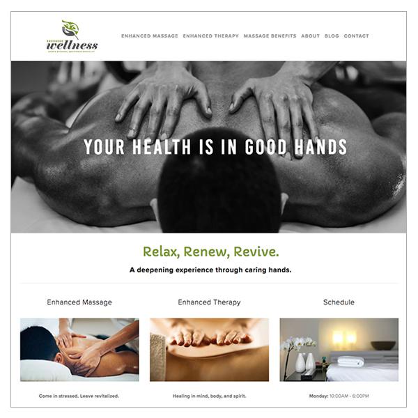 Ehanced-Wellness-Web.jpg
