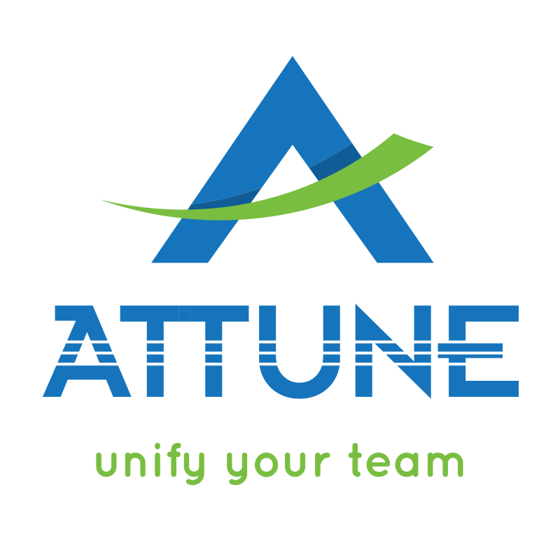 Attune-Logo.png