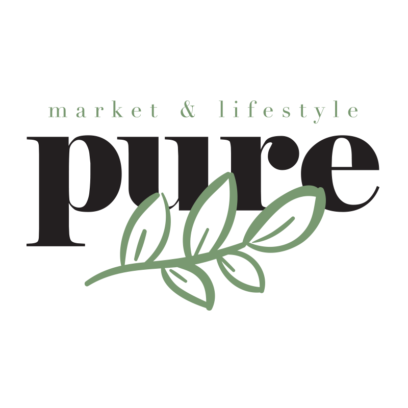 Pure-Market-Logo.png