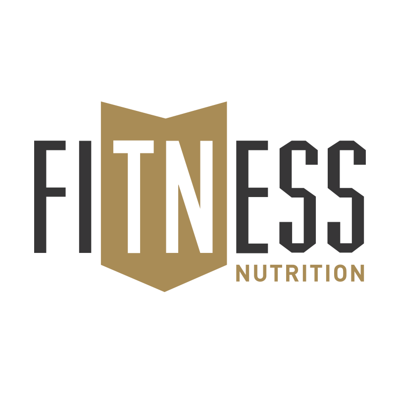 TN-Fitness-Logo.png