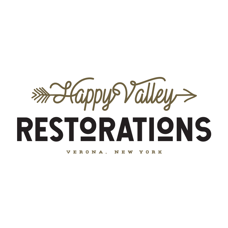 Happy-Valley-Restorations-Logo.png