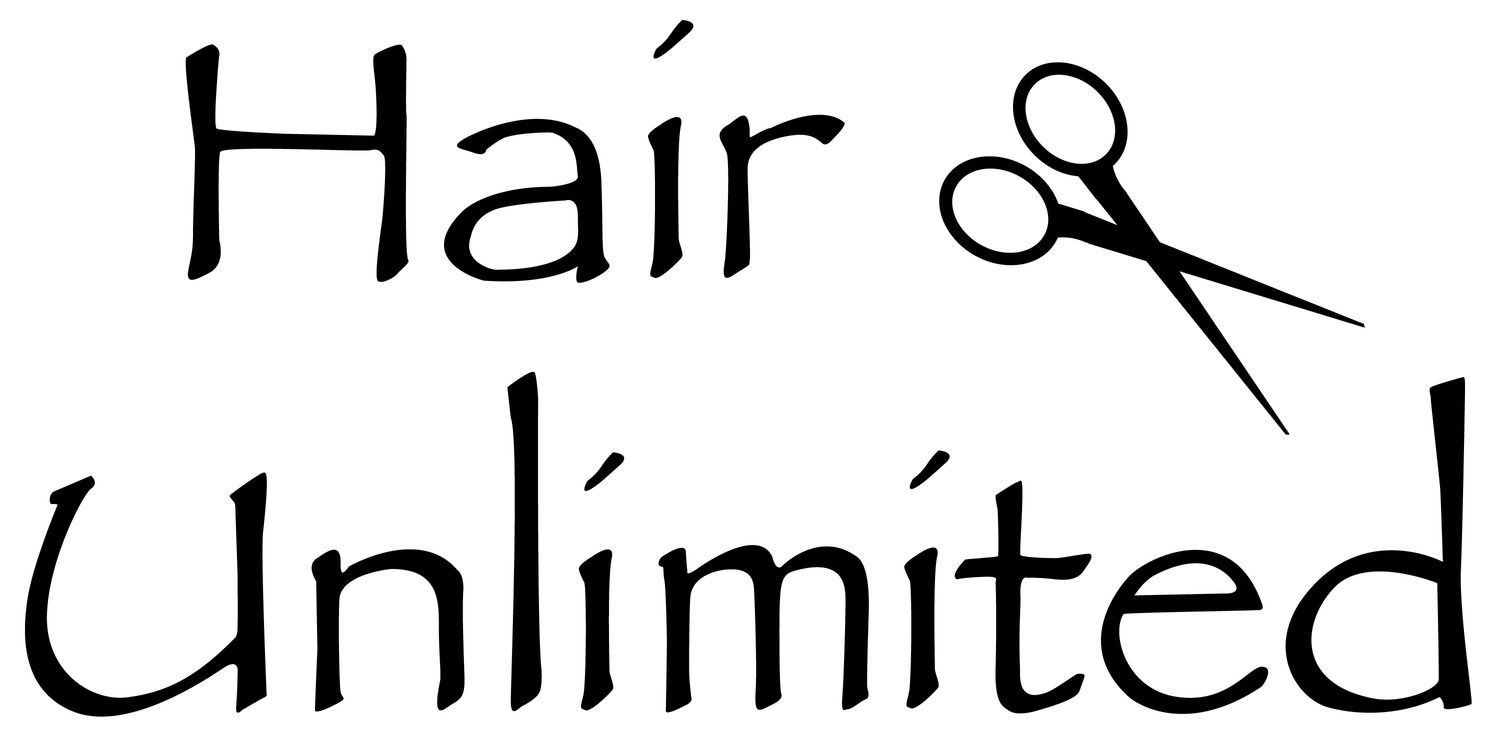 Hair Unlimited Kenosha