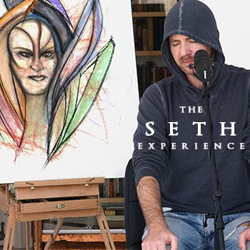The Seth Experience contains the full 12 sessions of this retreat.