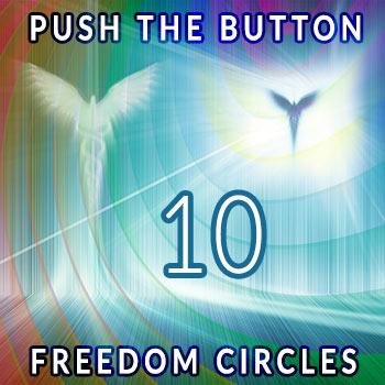 FreedomCircle-11-350.jpg