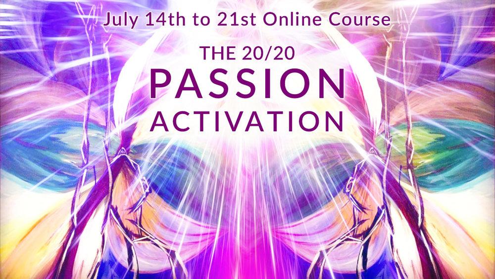 ThePassionActivation.jpg