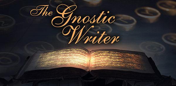 GnosticWriter600.jpg