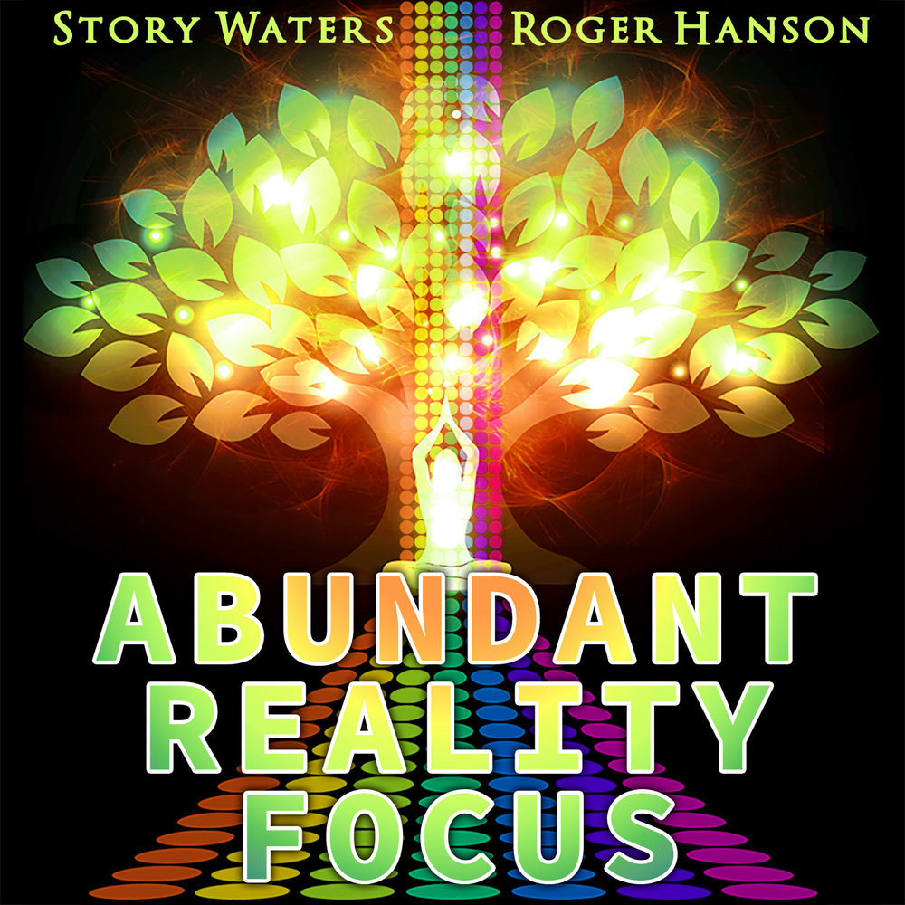 Abundant Reality Focus - Story & Roger's most successful course with many participants reporting life-changing experiences. This 22 session course includes some of Story's most popular messages ever!Price: $60 - Time: 15 hours