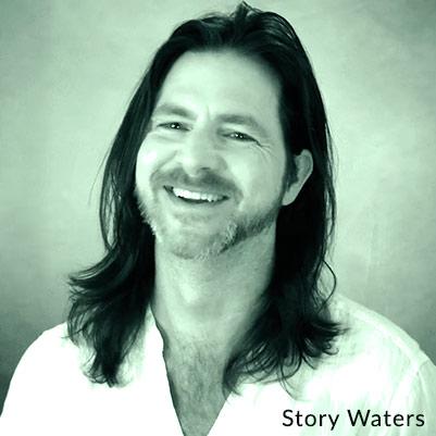 StoryWaters.jpg