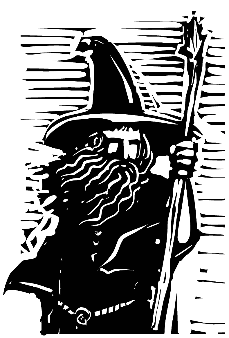 bigstock-Wizard-Bust-93478208-[Converted]b.png