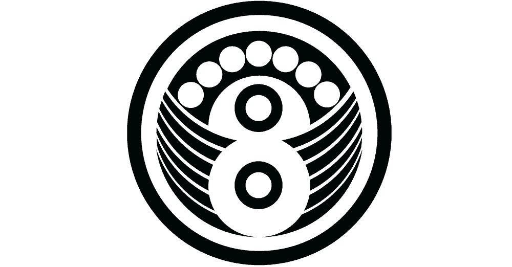 bigstock-crop-circle-37994224.png