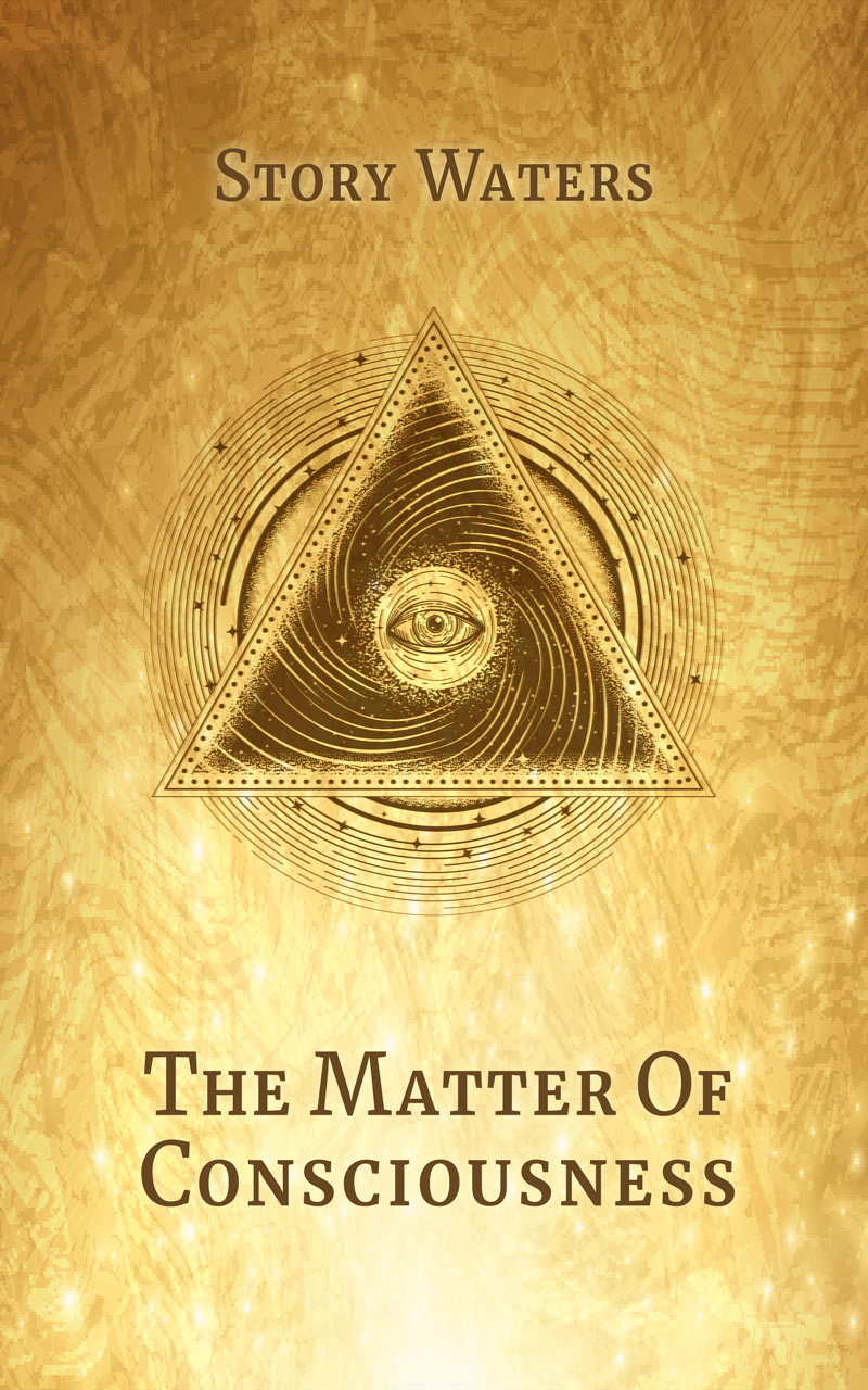 The-Matter-Of-Consciousness-800.jpg