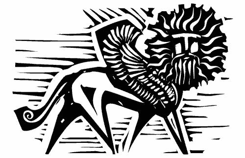 bigstock-Winged-Sphinx.png