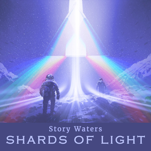 ShardsOfLight02.jpg