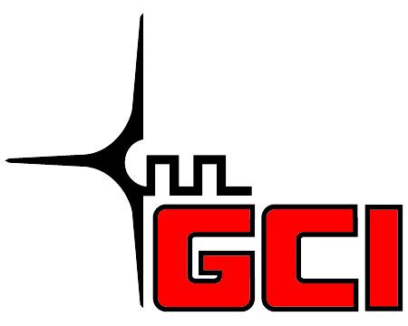 General Communication Inc.