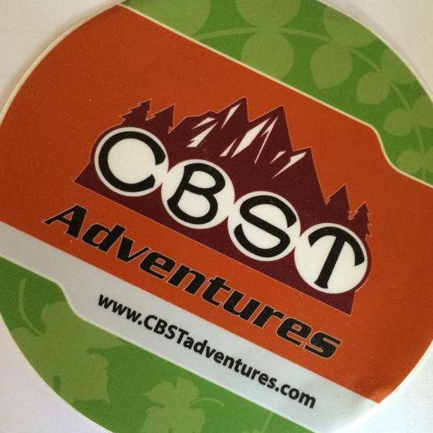 CBST Adventures