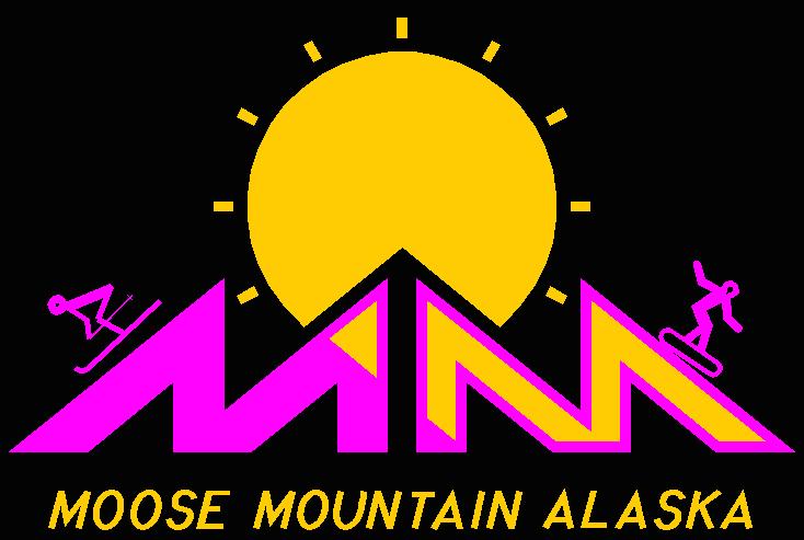 Moose Mountain Ski Resort