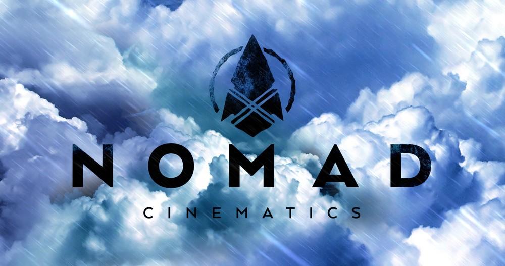 Nomad Cinematics