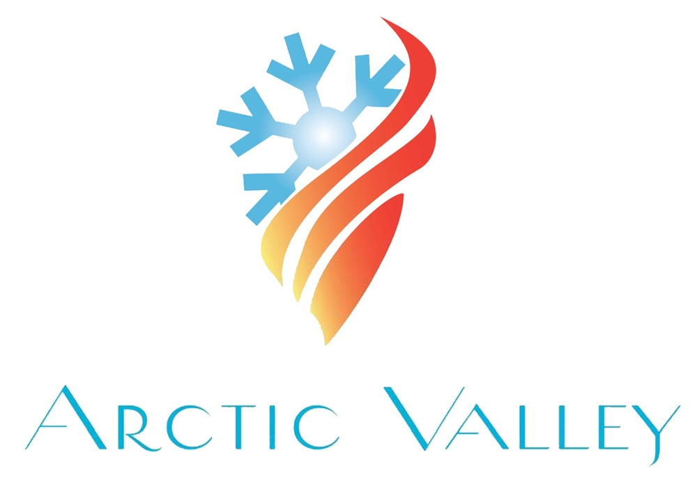 Arctic Valley Ski Area