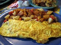 Omelet 1.jpg