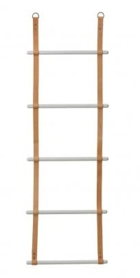 leather-ladder-grey.jpg