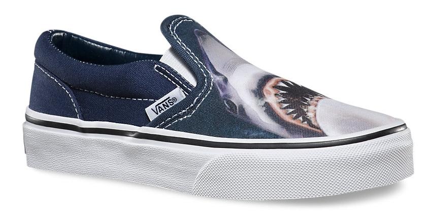 shark vans.jpg