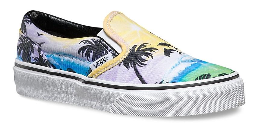tropical vans.jpg