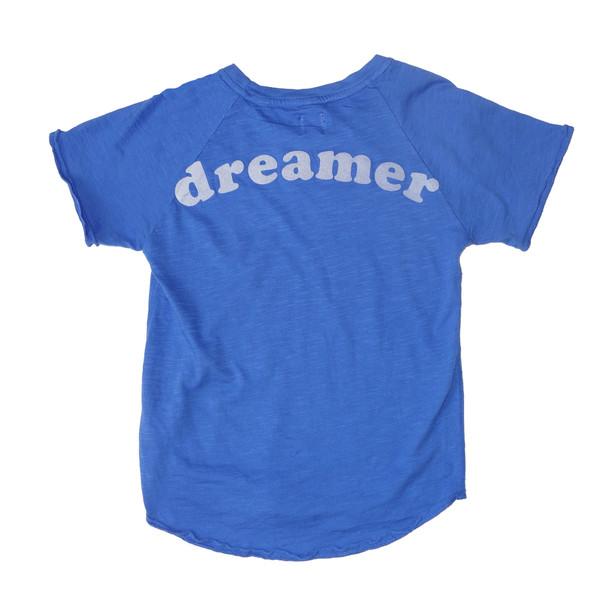 Dreamer Raglan
