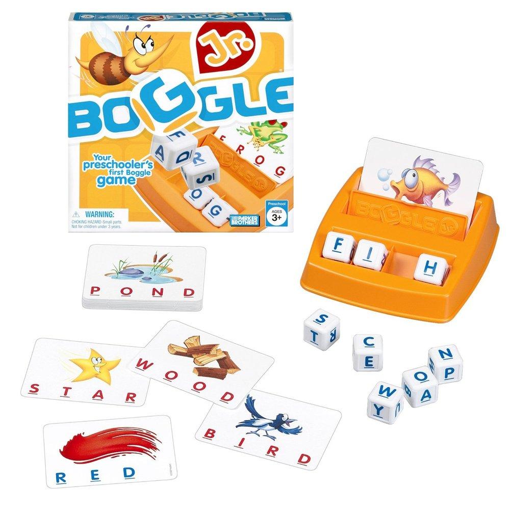 boggle-jr..jpg
