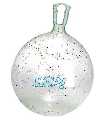 Hop Fantasy Ball
