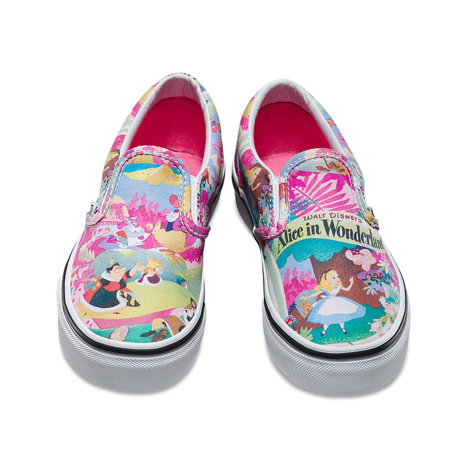 Alice In Wonderland Vans.jpg