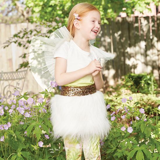 petite-pixie-dress-up-1.jpg