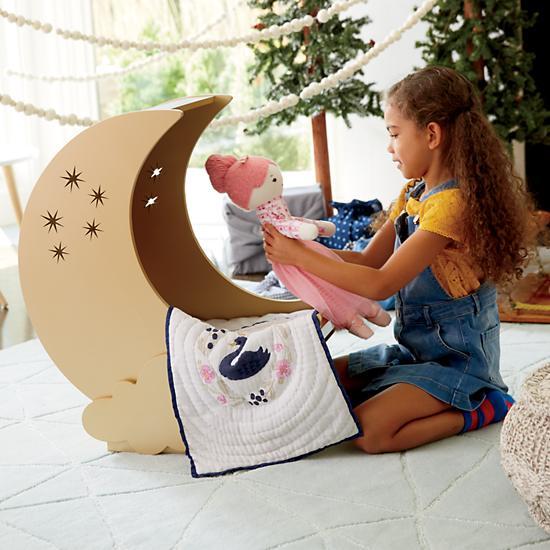 crescent-moon-doll-crib.jpg