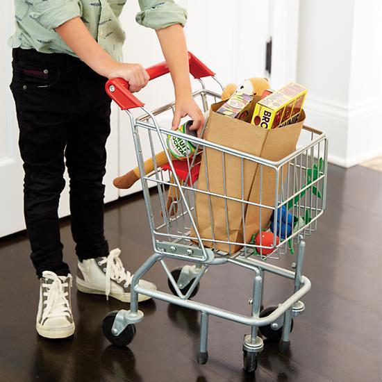 in-the-market-shopping-cart.jpg