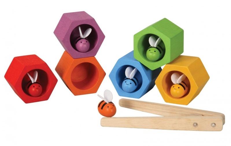plan-toys-beehive.jpg
