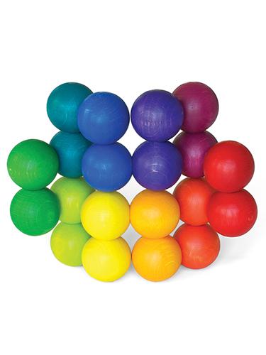 art-ball.jpg