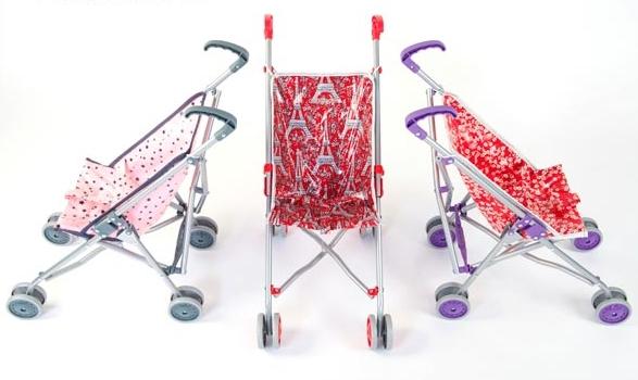 minikane-stroller.png
