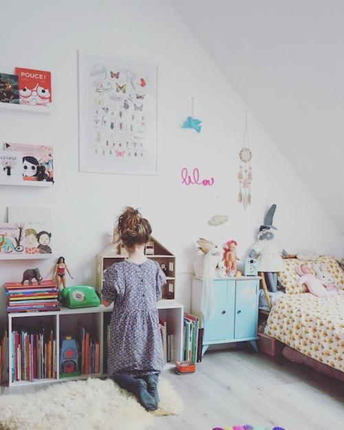 dollhouse-play.jpg