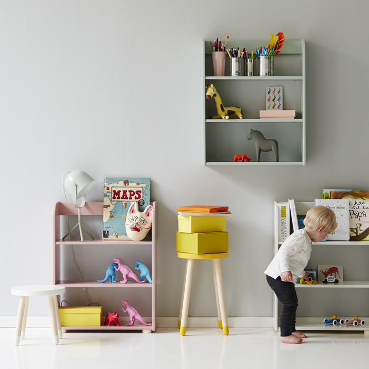 Flexa Play Furniture