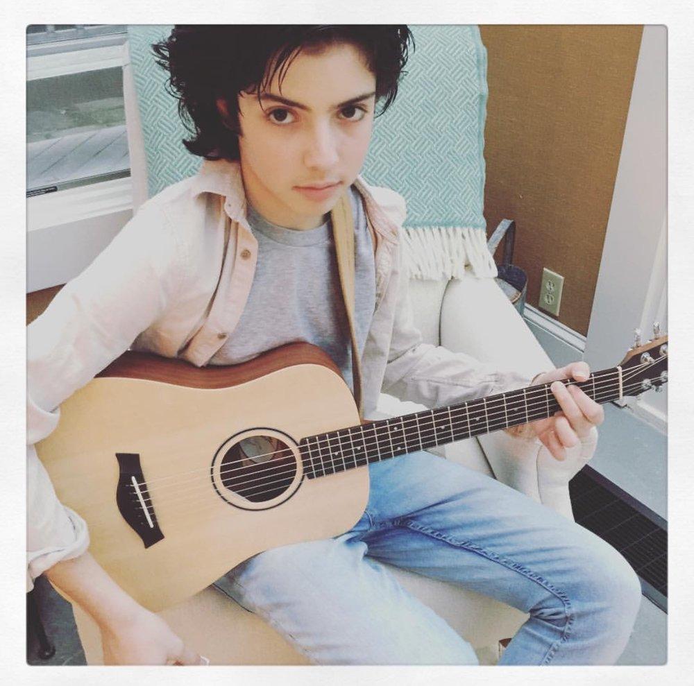 Felix Mann Guitar.jpg