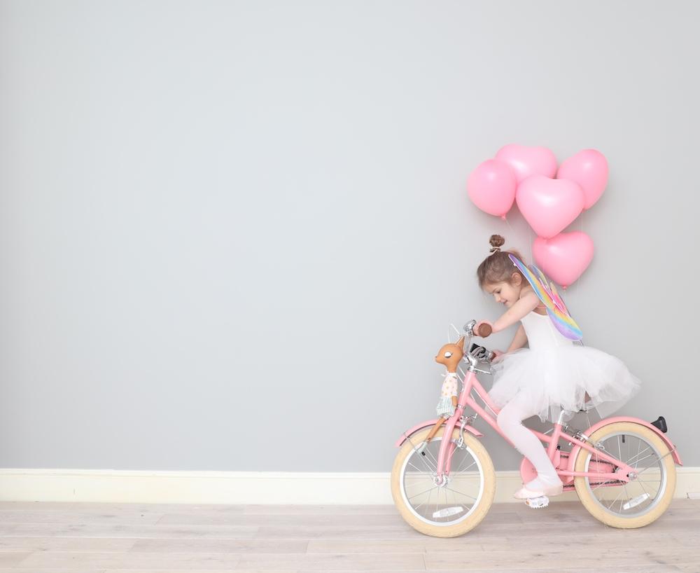 Plum_nyc_tutu_bobbin_bike_kids_retro.jpg