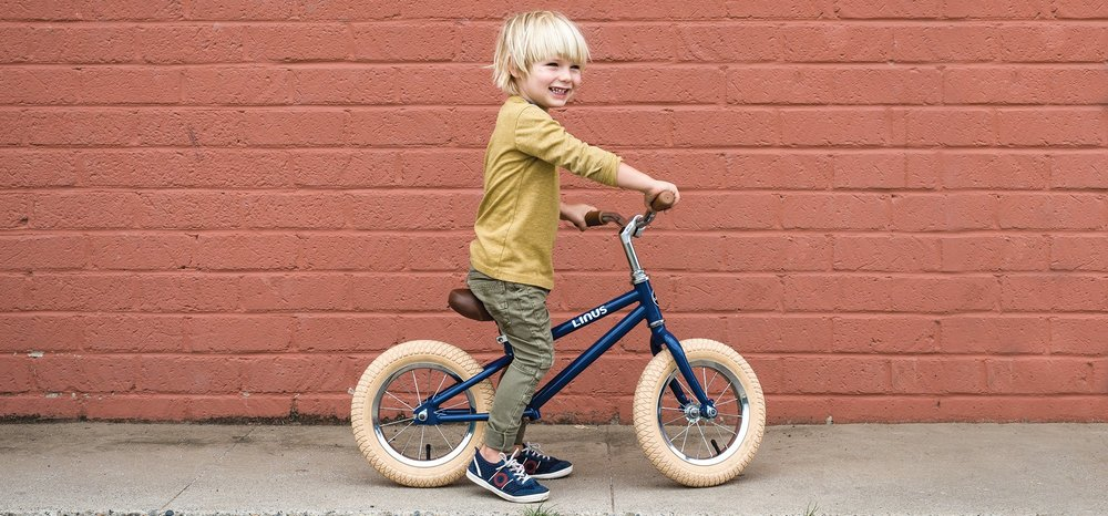 linus-bike-balance-boys-lifestyle1-2000x931.jpg