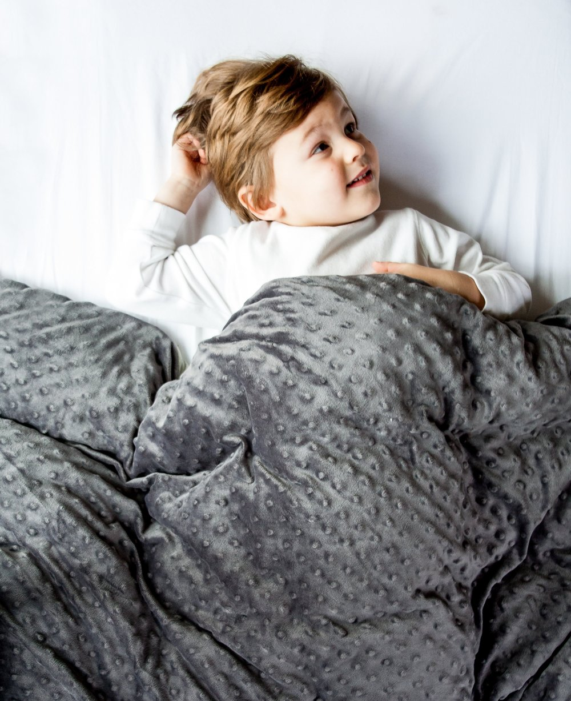 Harkla Blanket