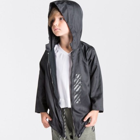 STYLE ADVICE - A curated selection of design-Inspired, sensory-friendly, and fine motor friendly clothes, shoes, accessories and more for boys + girls.