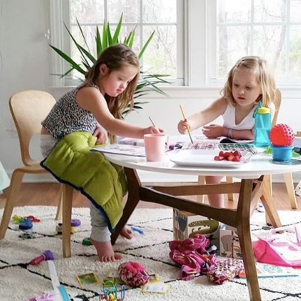 The Best Toys For Fine Motor Skills - Creative Toys That Support Fine Motor Development + Help Kids Get The Right Grasp!