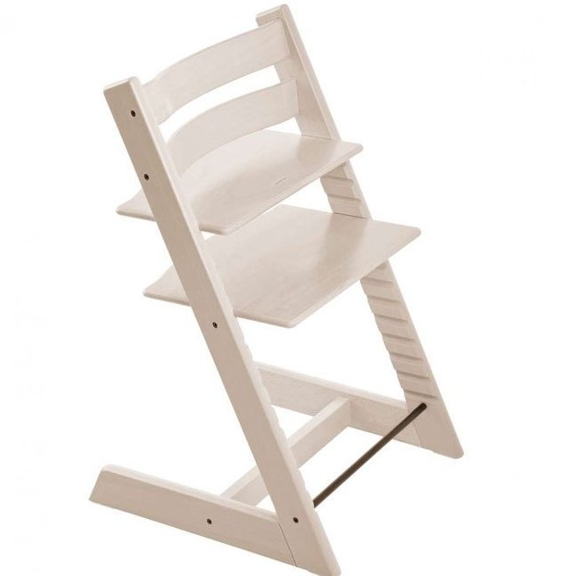 Stokke Trip Trapp Chair